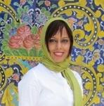 Svetlana Baghawan